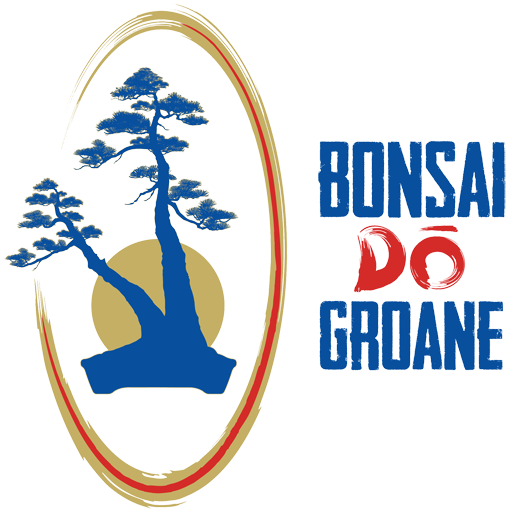 Bonsai Do Groane